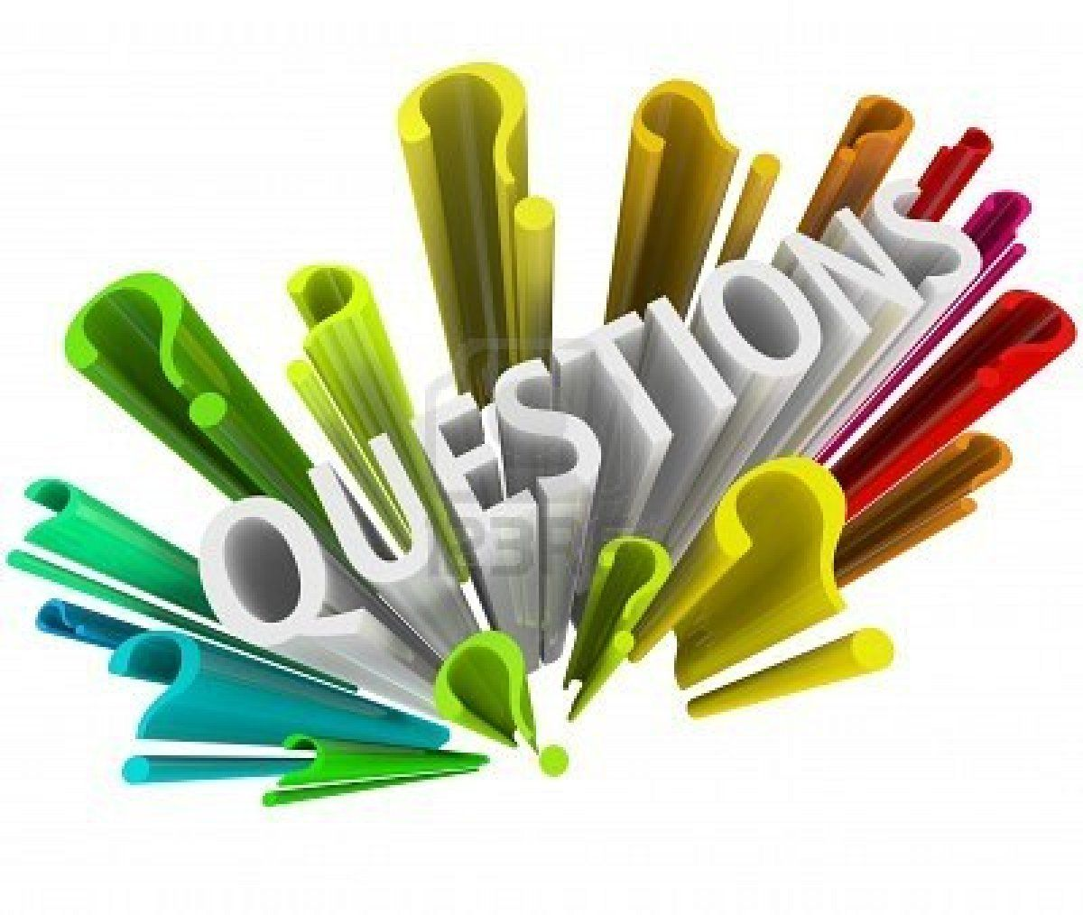Andere vragen dedrieklankassen for Decorating questions